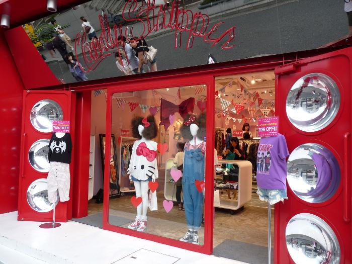 erotic shop oulu seksiä oulussa