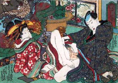 bdsm treffit eroottinen hieronta naisille